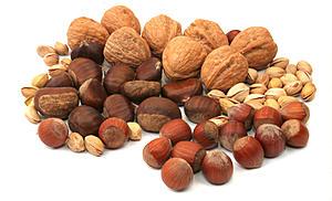 -mixed_nuts-jpg