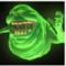 slimer's Avatar